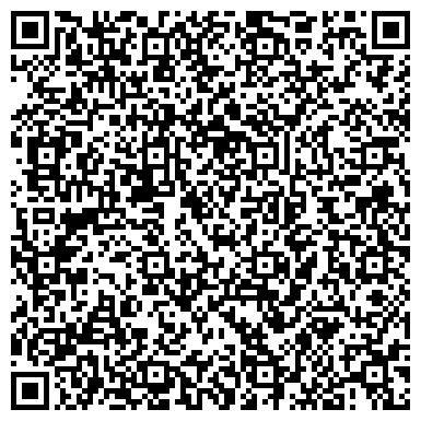 QR-код с контактной информацией организации РОССИЙСКИЙ ГОСУДАРСТВЕННЫЙ ГУМАНИТАРНЫЙ УНИВЕРСИТЕТ РГГУ