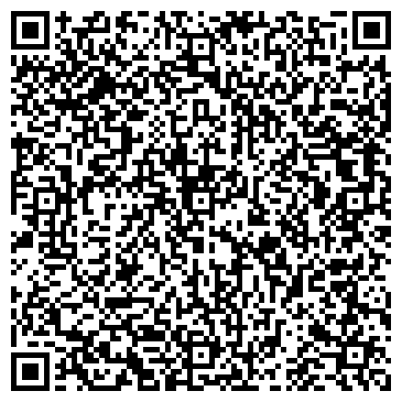 QR-код с контактной информацией организации ЦЕНТР МАЛОГО БИЗНЕСА АССОЦИАЦИЯ