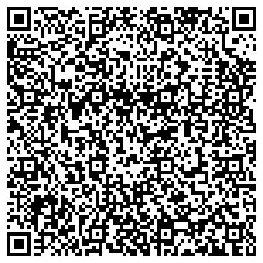QR-код с контактной информацией организации ФИНАНСОВО-ЭКОНОМИЧЕСКИЙ ВСЕРОССИЙСКИЙ ЗАОЧНЫЙ ИНСТИТУТ ФИЛИАЛ