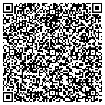 QR-код с контактной информацией организации ИНСТИТУТ ГРАЖДАНСКОЙ ЗАЩИТЫ ТУЛЬСКОЙ ОБЛАСТИ ГОУ ДПО