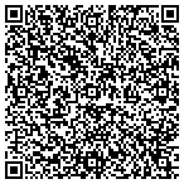 QR-код с контактной информацией организации ИНСТИТУТ НОВЫХ ТЕХНОЛОГИЙ ОТКРЫТОГО ОБРАЗОВАНИЯ