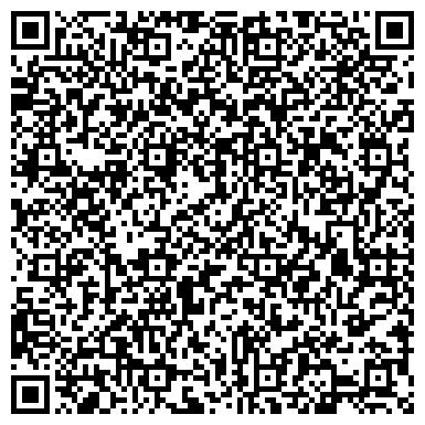 QR-код с контактной информацией организации ИНСТИТУТ ПРОФЕССИОНАЛЬНЫХ ИННОВАЦИЙ ТУЛЬСКОЕ ПРЕДСТАВИТЕЛЬСТВО