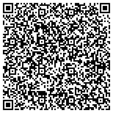 QR-код с контактной информацией организации МЕЖДУНАРОДНЫЙ ЮРИДИЧЕСКИЙ ИНСТИТУТ ПРИ МИНИСТЕРСТВЕ ЮСТИЦИИ РФ