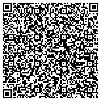 QR-код с контактной информацией организации МОСКОВСКАЯ АКАДЕМИЯ КОМПЛЕКСНОЙ БЕЗОПАСНОСТИ, ТУЛЬСКИЙ ФИЛИАЛ