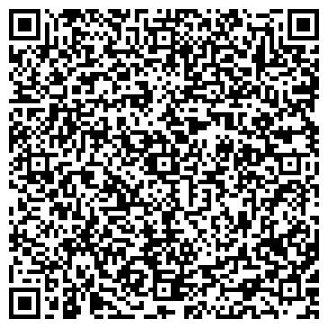 QR-код с контактной информацией организации ЦЕНТР ПО ПРОФИЛАКТИКЕ И БОРЬБЕ СО СПИДОМ