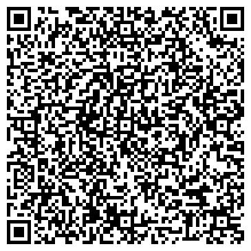 QR-код с контактной информацией организации МОСКОВСКИЙ ИНСТИТУТ ЭКОНОМИКИ И ПРАВА НОУ