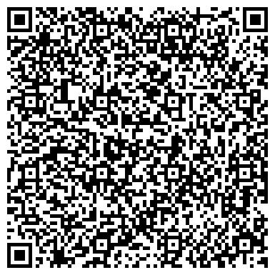 QR-код с контактной информацией организации МОСКОВСКИЙ НОВЫЙ ЮРИДИЧЕСКИЙ ИНСТИТУТ ТУЛЬСКОЕ ПРЕДСТАВИТЕЛЬСТВО