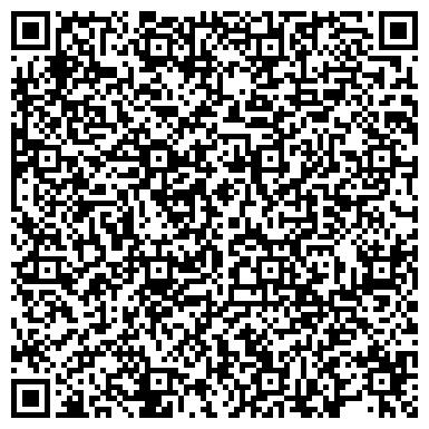 QR-код с контактной информацией организации ПЕДАГОГИЧЕСКИЙ ГОСУДАРСТВЕННЫЙ УНИВЕРСИТЕТ ИМ. Л.Н. ТОЛСТОГО