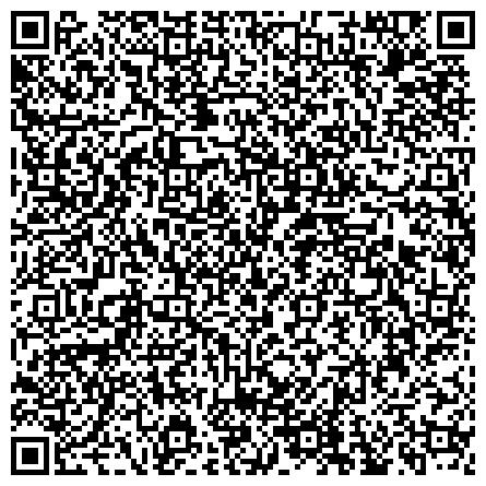 QR-код с контактной информацией организации РЕГИОНАЛЬНЫЙ ФИНАНСОВО-ЭКОНОМИЧЕСКИЙ ИНСТИТУТ НП (ЭКОНОМИКИ И ПРАВА ИНСТИТУТ АКСЕНОВА ТУЛЬСКОЕ ПРЕДСТАВИТЕЛЬСТВО)