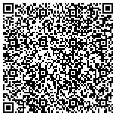 QR-код с контактной информацией организации РОССИЙСКАЯ ПРАВОВАЯ АКАДЕМИЯ МЮ РФ ТУЛЬСКИЙ РЕГИОНАЛЬНЫЙ ФИЛИАЛ