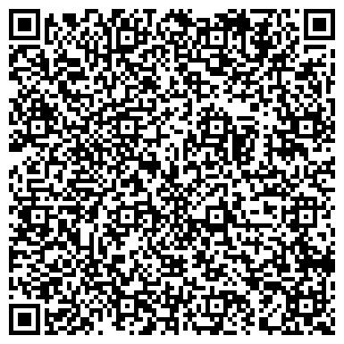QR-код с контактной информацией организации СОВРЕМЕННЫЙ ГУМАНИТАРНЫЙ УНИВЕРСИТЕТ НОУ ТУЛЬСКИЙ ФИЛИАЛ