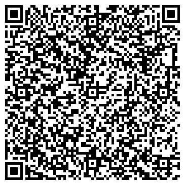 QR-код с контактной информацией организации ТУЛЬСКИЙ ГОСУДАРСТВЕННЫЙ УНИВЕРСИТЕТ
