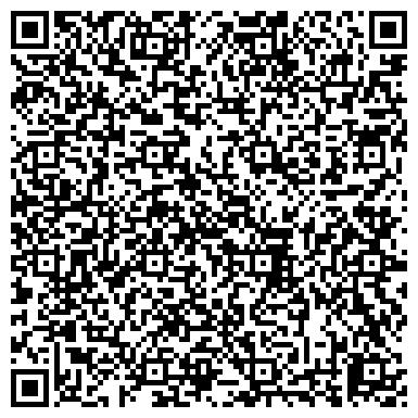 QR-код с контактной информацией организации ТУЛЬСКИЙ ГОСУДАРСТВЕННЫЙ УНИВЕРСИТЕТ ТЕХНОЛОГИЧЕСКИЙ ФАКУЛЬТЕТ