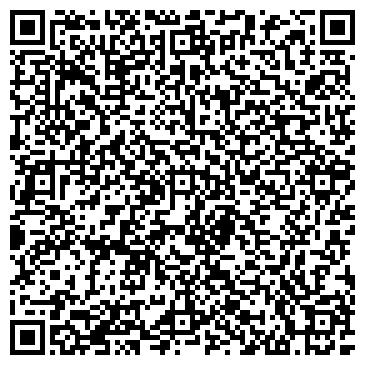 QR-код с контактной информацией организации ЮРИДИЧЕСКИЙ КОЛЛЕДЖ РОССИЙСКОЙ СЕКЦИИ МЕЖДУНАРОДНОЙ ПОЛИЦЕЙСКОЙ АССОЦИАЦИИ НОУ