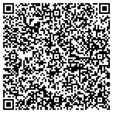QR-код с контактной информацией организации МИЛЛИОННЫЙ ООО (ТОРГОВО-РАЗВЛЕКАТЕЛЬНЫЙ ЦЕНТР)