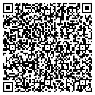 QR-код с контактной информацией организации ЛУКОШКО ООО