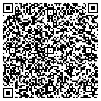 QR-код с контактной информацией организации ГАЙДУКОВА Г. И.