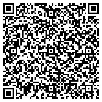 QR-код с контактной информацией организации КОЛБАСНЫЙ ДВОР ООО