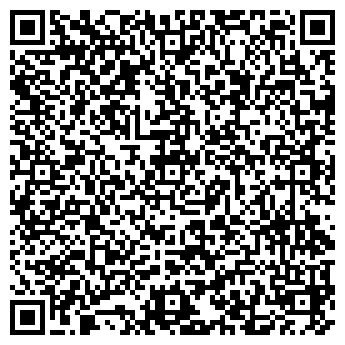 QR-код с контактной информацией организации МЯСНАЯ ЛАВКА-1 ООО