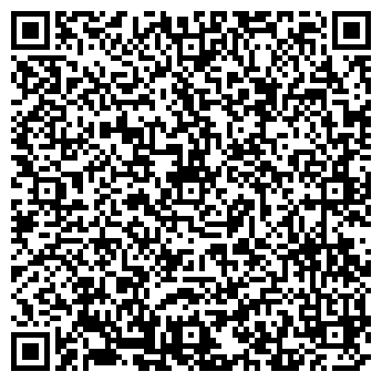 QR-код с контактной информацией организации МЯСНАЯ ЛАВКА-3 ООО