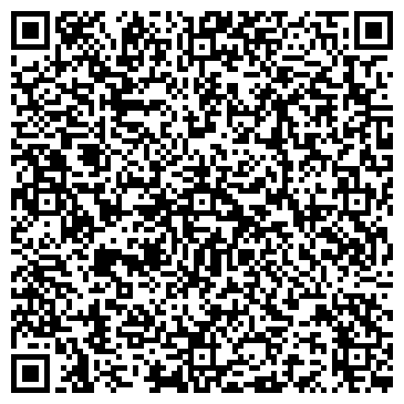 QR-код с контактной информацией организации ЦЕНТРАЛЬНАЯ ДЕТСКАЯ БИБЛИОТЕКА ИМ. ПУШКИНА