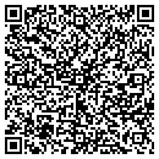 QR-код с контактной информацией организации ОВОЩИ-КАРАВАН ООО