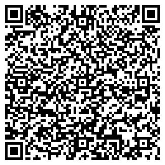 QR-код с контактной информацией организации ЧП ДАНИЛОВ Ю. И.