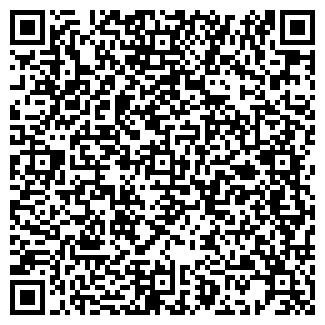 QR-код с контактной информацией организации ЧП ШЕКШУЕВ В. Б.