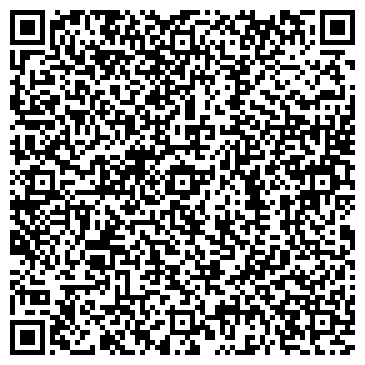 """QR-код с контактной информацией организации Сеть кондитерских магазинов """"Конфетки-бараночки"""""""