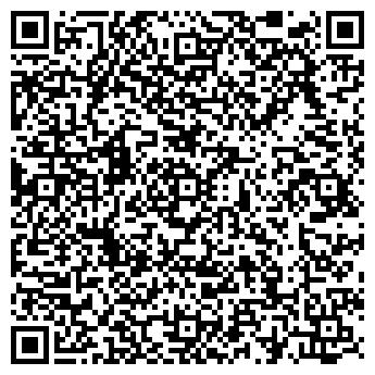 """QR-код с контактной информацией организации """"Конфетки-бараночки"""""""