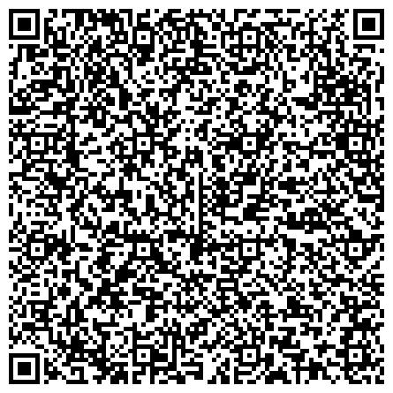 QR-код с контактной информацией организации Фирменный магазин Тульской кондитерской фабрики «Ясная Поляна» Магазин «Красная Шапочка»