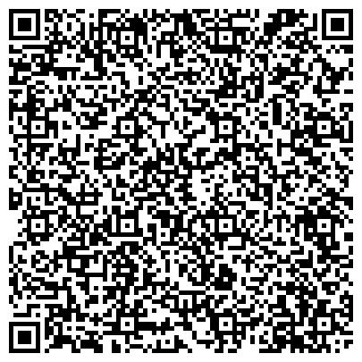QR-код с контактной информацией организации ПЕНСИОННЫЙ НЕГОСУДАРСТВЕННЫЙ ФОНД ЭЛЕКТРОЭНЕРГЕТИКИ ЦЕНТРАЛЬНЫЙ РЕГИОНАЛЬНЫЙ ФИЛИАЛ
