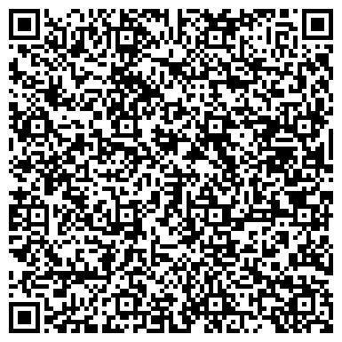 QR-код с контактной информацией организации МЕЖОТРАСЛЕВОЙ ПРОФЕССИОНАЛЬНЫЙ ПЕНСИОННЫЙ НЕГОСУДАРСТВЕННЫЙ ФОНД