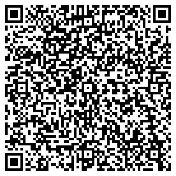 QR-код с контактной информацией организации ЧУРИЛИН А.Б. ЧП