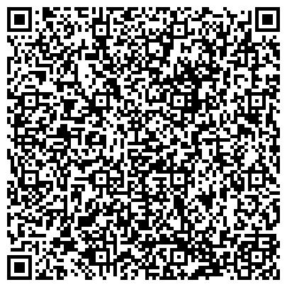 QR-код с контактной информацией организации ПОМОЩЬ ОБЛАСТНОЙ ЦЕНТР СЛУЖБЫ ПРАКТИЧЕСКОЙ ПСИХОЛОГИИ СИСТЕМЫ ОБРАЗОВАНИЯ