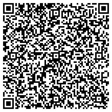 QR-код с контактной информацией организации ЦЕНТР ПОМОЩИ ДЕТЯМ ОСТАВШИМСЯ БЕЗ РОДИТЕЛЕЙ МОУ