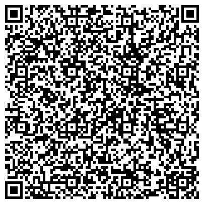 QR-код с контактной информацией организации ЦЕНТР СОЦИАЛЬНОГО ОБСЛУЖИВАНИЯ НАСЕЛЕНИЯ ПРИВОКЗАЛЬНОГО РАЙОНА
