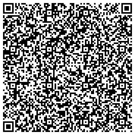 QR-код с контактной информацией организации ЦЕНТР СОЦИАЛЬНОГО ОБСЛУЖИВАНИЯ НАСЕЛЕНИЯ ПРОЛЕТАРСКОГО РАЙОНА
