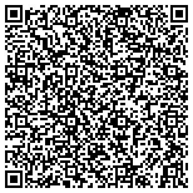QR-код с контактной информацией организации БЛАГОТВОРИТЕЛЬНЫЙ ОБЩЕСТВЕННЫЙ ФОНД ТО ПИЩА ЖИЗНИ