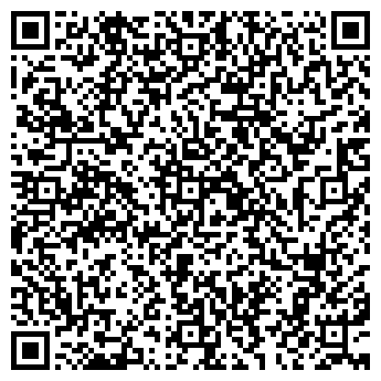 QR-код с контактной информацией организации ШАЛКАР МИНИ-ПИВЗАВОД