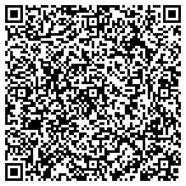 QR-код с контактной информацией организации ЛОГОС ШКОЛА ПРАКТИЧЕСКОЙ ПСИХОЛОГИИ