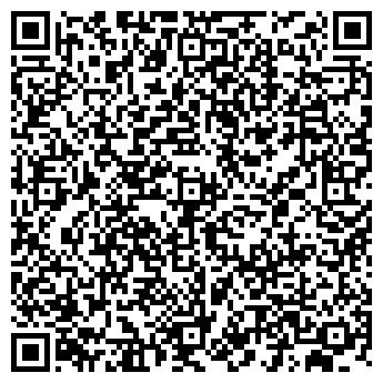 QR-код с контактной информацией организации ПСИХОЛОГИЧЕСКОЙ ПРОФИЛАКТИКИ МУНИЦИПАЛЬНЫЙ ЦЕНТР
