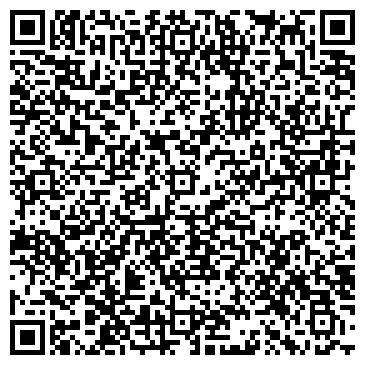 QR-код с контактной информацией организации ВУЛКАН ИГРОВОЙ МИР МЕГАТРОН ООО
