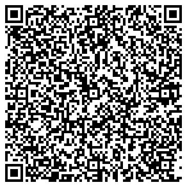 QR-код с контактной информацией организации ДВОРЕЦ КУЛЬТУРЫ ЖЕЛЕЗНОДОРОЖНИКОВ ИМ. В. И. ЛЕНИНА