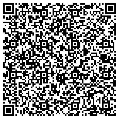 QR-код с контактной информацией организации КОСОГОРСКОГО МЕТАЛЛУРГИЧЕСКОГО ЗАВОДА ОАО ДВОРЕЦ КУЛЬТУРЫ