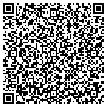 QR-код с контактной информацией организации ТУЛАЧЕРМЕТ ДВОРЕЦ КУЛЬТУРЫ