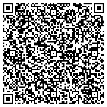 QR-код с контактной информацией организации ТУЛЬСКОГО ОРУЖЕЙНОГО ЗАВОДА ДВОРЕЦ КУЛЬТУРЫ