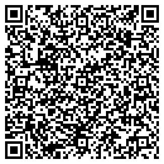 QR-код с контактной информацией организации ТУЛААВТОТРАНС ОАО