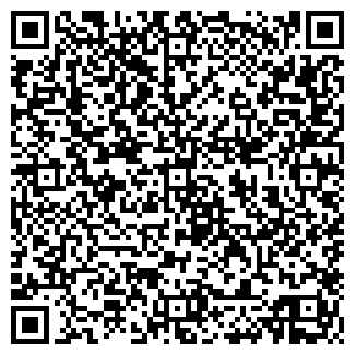 QR-код с контактной информацией организации ГАММА-СПЕКТР ООО