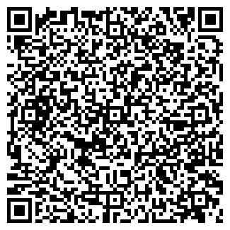 QR-код с контактной информацией организации ШАРМ ТОО